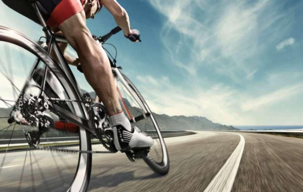 Bikers Rio Pardo | ARTIGOS | Estudo explica paixão de homens de meia idade pelo ciclismo