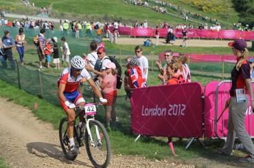 Bikers Rio pardo | Artigo | Conheça o Mountain Bike — Cross Country Olímpico (XCO)
