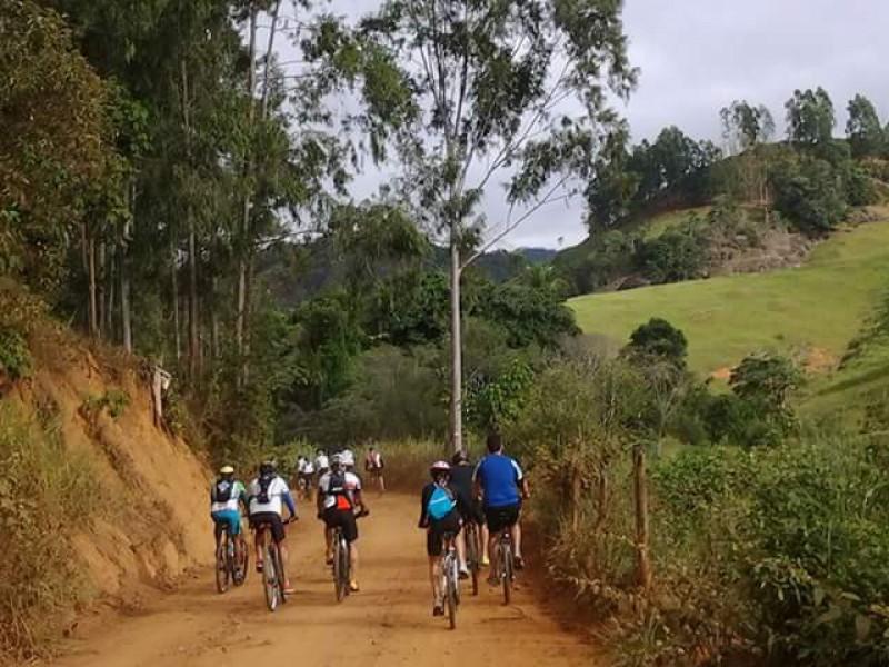 Bikers Rio pardo   Roteiro   Imagens   Circuito Caminhos da Sabedoria