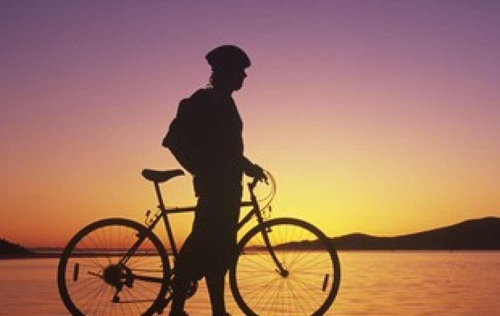 Bikers Rio Pardo | Dicas | Começando a pedalar? Veja o que é preciso ter e saber para evitar sustos