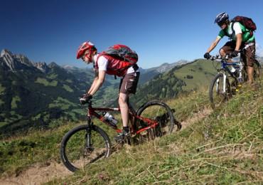 Bikers Rio Pardo  28c085ba5687f