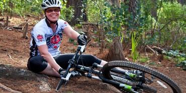 Bikers Rio pardo | Dicas | 10 dicas de manutenção para iniciantes no mountain bike