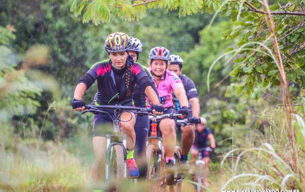 Bikers Rio Pardo | Dica | 9 dicas para quem quer começar no mountain bike