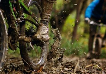 Bikers Rio pardo | Dica | Como dar um trato na bike depois da lama