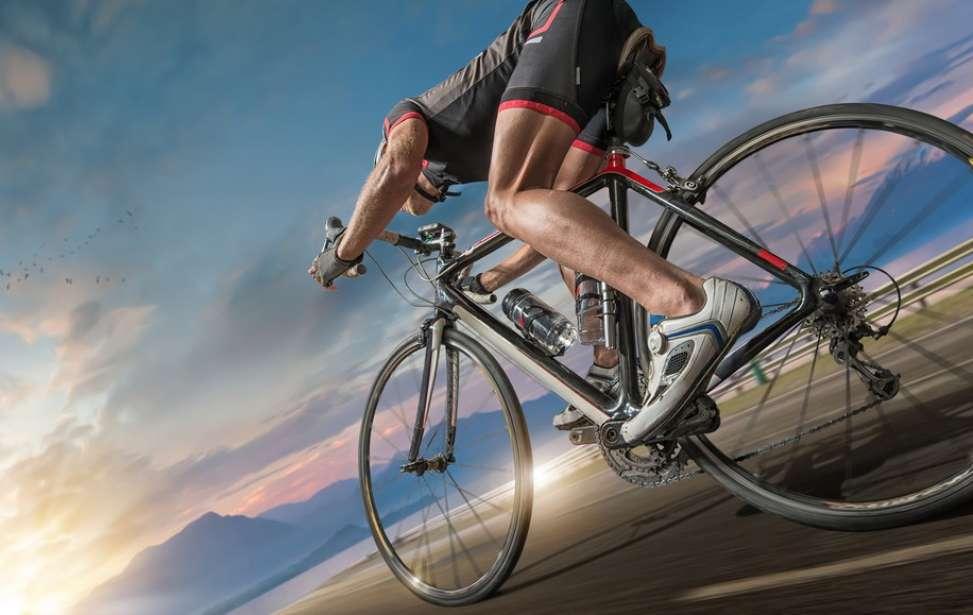Bikers Rio Pardo | ARTIGOS | Não gosta de malhar? Treino de bike também pode gerar hipertrofia