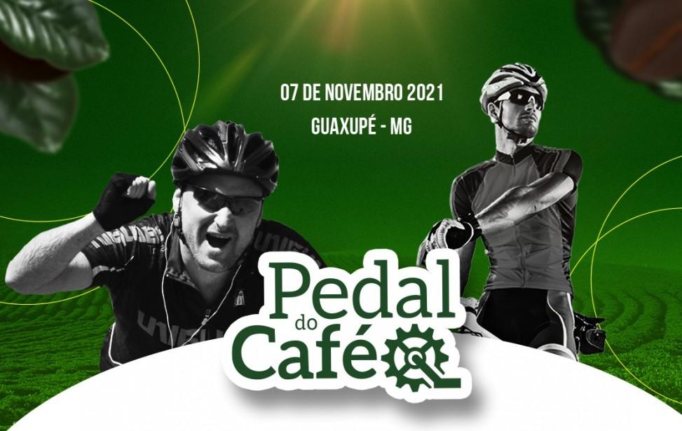 Bikers Rio pardo | Ciclo Aventura | PEDAL DO CAFÉ- GUAXUPÉ-MG