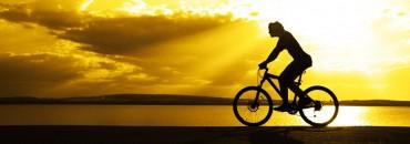 Bikers Rio pardo | Artigo | Você precisa de vitamina D e a bicicleta pode ser a solução
