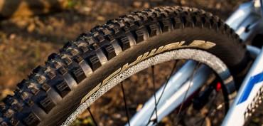 Bikers Rio Pardo | ARTIGOS | Qual o melhor tipo de pneu para MTB?