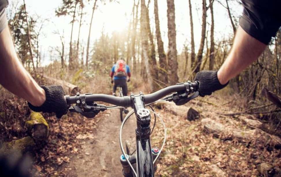 Bikers Rio Pardo | Dica | Você vai evoluir muito no mountain bike com essas dicas
