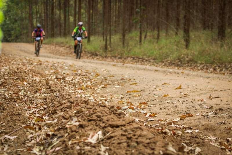 Bikers Rio pardo | Notícia | Imagens | FOTOS - Maratona 100km dos Canaviais
