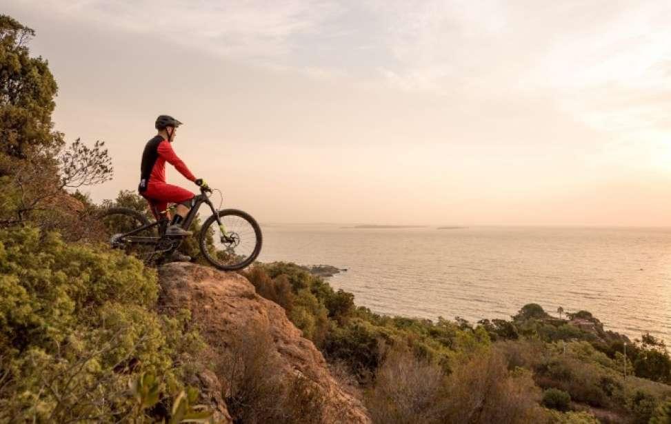 Bikers Rio Pardo | Dicas | 8 dicas para pedalar sozinho sem medo e com segurança
