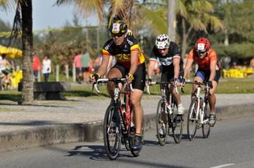 Bikers Rio pardo   Artigos   Treino de Treino de speed é bom para mountain biking e vice-versa?