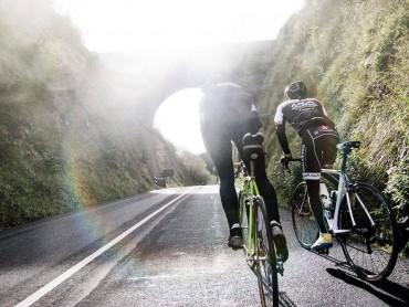 Bikers Rio pardo | Artigo | A importância do magnésio na dieta do ciclista