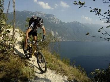 Bikers Rio Pardo | Dicas | 5 equipamentos de ciclismo que melhoram seu desempenho no pedal