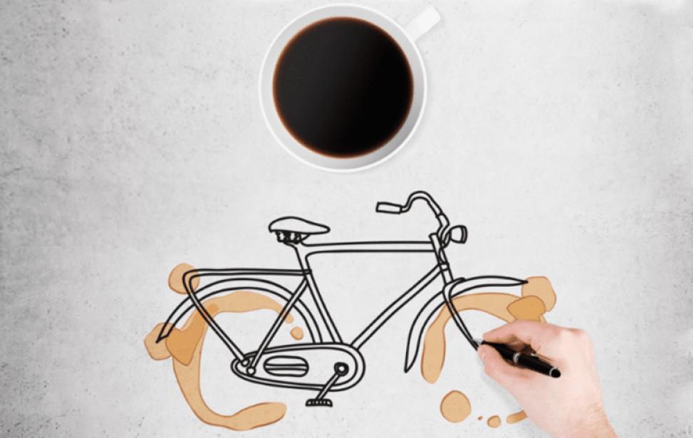 Bikers Rio Pardo | Artigo | Estudos científicos confirmam: Café é um aliado potente durante a prática esportiva