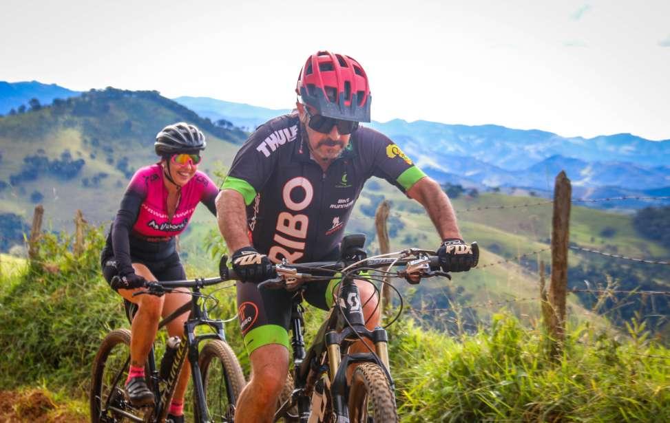 Bikers Rio Pardo | Dicas | Como criar uma rotina ao andar de bicicleta: dicas e cuidados