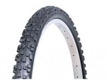 Bikers Rio Pardo | ARTIGOS | Atenção aos pneus garante segurança e melhor desempenho nas pistas
