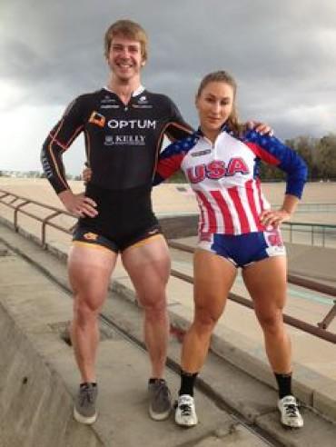 Bikers Rio pardo   Artigos   Teste do whey: Suplementos de proteína ajudam mesmo a ganhar músculos?