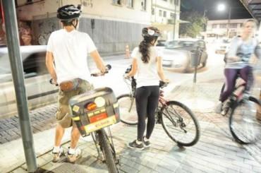 Bikers Rio pardo | Dica | Dicas práticas para pedalar de forma segura