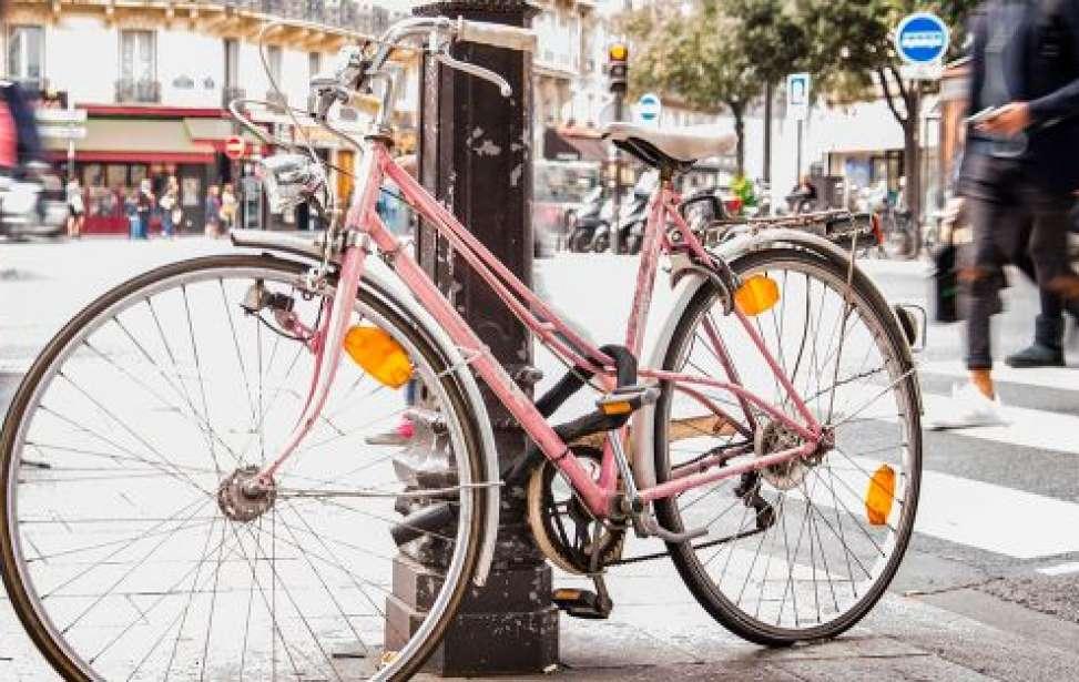 Bikers Rio Pardo | Notícia | A cidade que dá cerveja e sorvete grátis a quem usa bicicleta ou transporte público