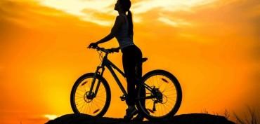 Bikers Rio Pardo | Dicas | Sente dor nos glúteos após pedalar?