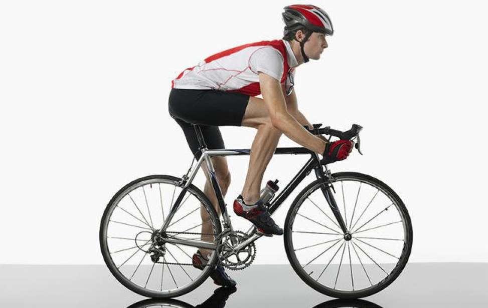 Bikers Rio Pardo | Dica | 5 dicas para saber se seu bike fit está perfeito