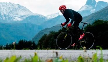 Bikers Rio pardo | Dicas | Confira dicas para transitar com segurança de bicicleta por rodovias