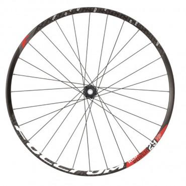 Bikers Rio Pardo | NOTÍCIAS | Fulcrum Red Power HP - Novas rodas ainda mais leves