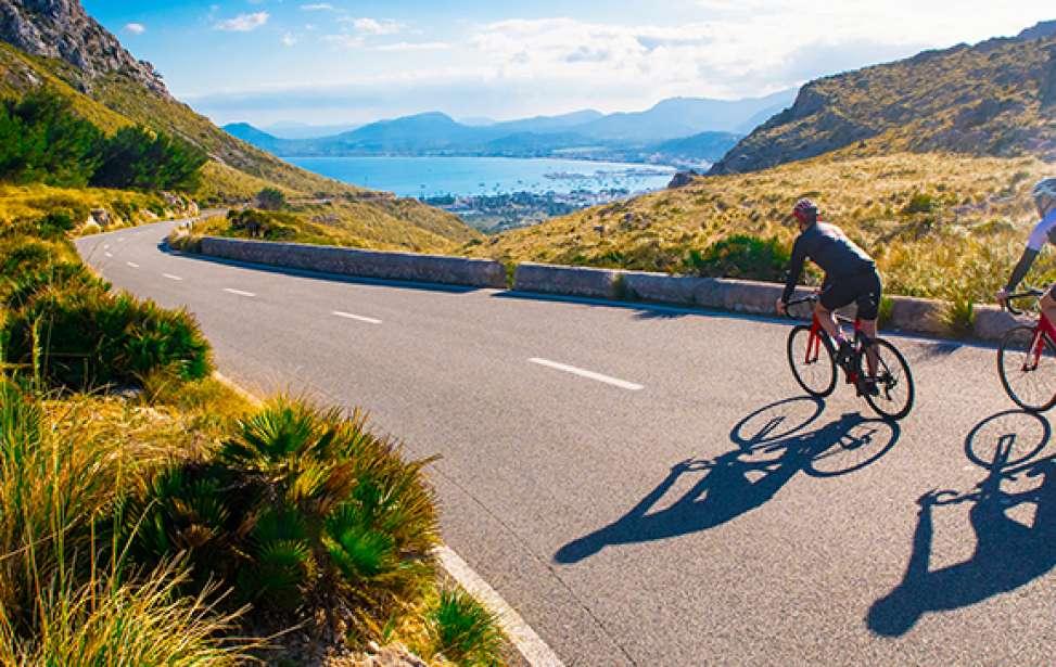 Bikers Rio Pardo | ARTIGOS | Como funciona o seguro para bicicletas?