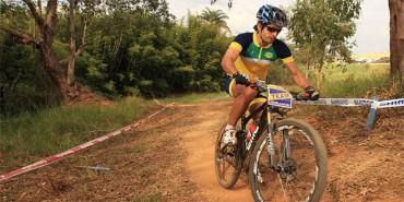 Bikers Rio pardo   Dicas   Técnico da Seleção Brasileira de MTB dá dicas de como aproveitar as festas sem prejudicar os treinos