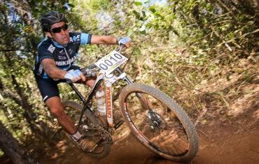 Bikers Rio pardo | Dica | Como se dar bem em uma prova de XCO