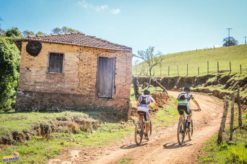 Bikers Rio pardo | Ciclo Aventura | Imagens | 2º CICLO AVENTURA - CALDAS - MG