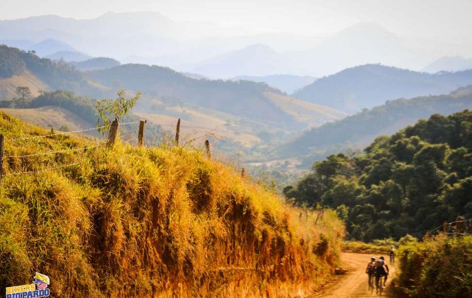 Bikers Rio pardo | Roteiro | 2 | Cicloviagem Agulhas Negras - O pedal mais alto do Brasil