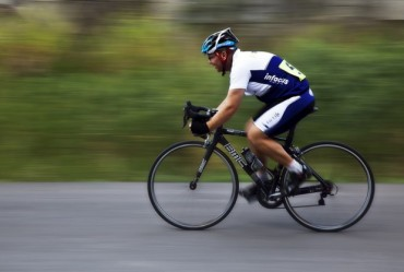 Bikers Rio pardo | Dica | 5 alimentos que todo ciclista deve consumir