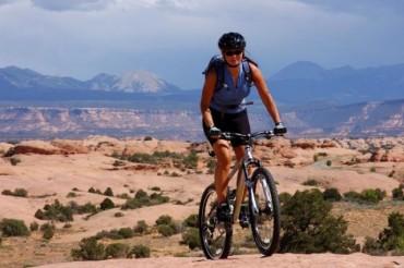 Bikers Rio pardo | Dica | 10 dicas para diminuir as dores e incomodos depois das pedaladas