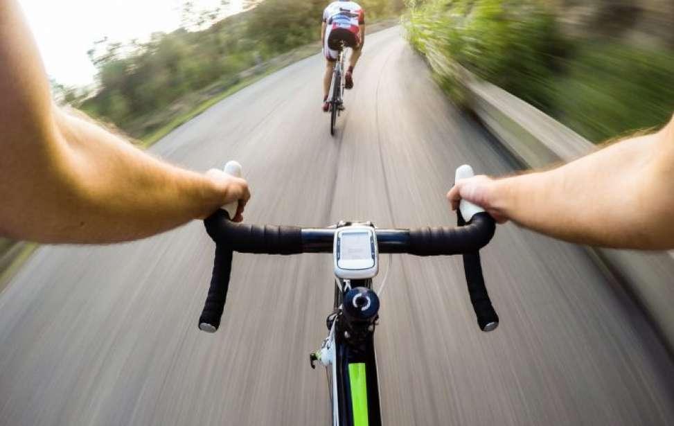 Bikers Rio Pardo | Artigo | Alternar a intensidade dos treinos faz bem para a sua saúde