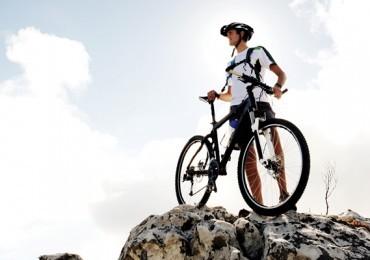 Bikers Rio pardo | Dicas | Com a mente focada no objetivo