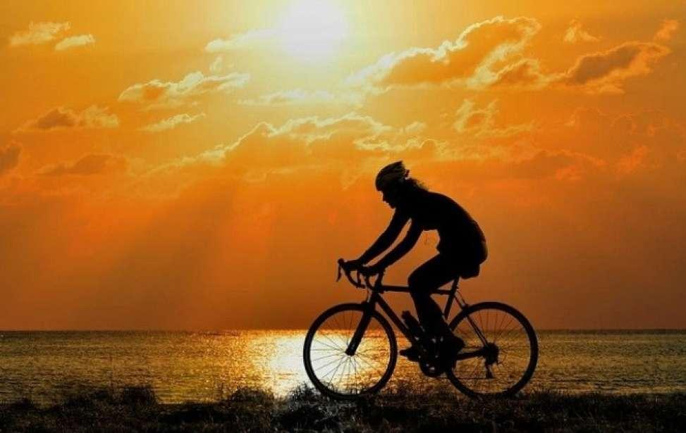 Bikers Rio Pardo | Dica | 7 boas razões para comprar uma bicicleta em tempos de pandemia