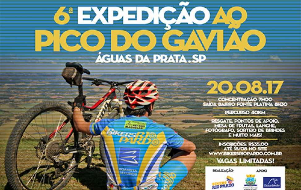 Bikers Riopardo | Eventos