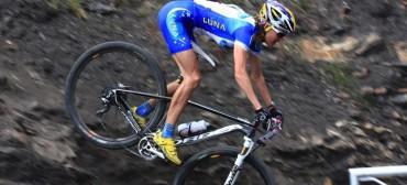 Bikers Rio pardo | Dica | Treinos longos de mountain bike? Algumas dicas para terminar bem o seu treino!