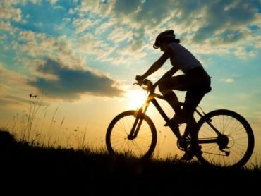 Bikers Rio pardo | Dicas | 5 Benefícios do ciclismo para quem quer perder peso