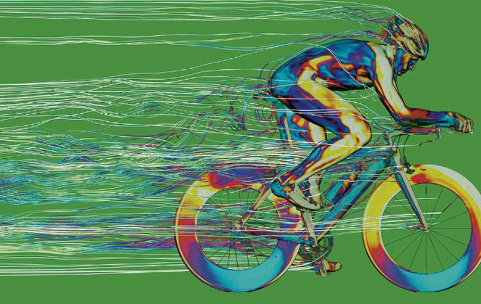 Bikers Rio Pardo | Dica | 6 maneiras de driblar uma pedalada contra o vento