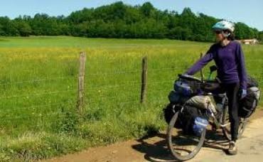 Bikers Rio Pardo | Dicas | Cicloturismo - Viaje o Brasil de bicicleta