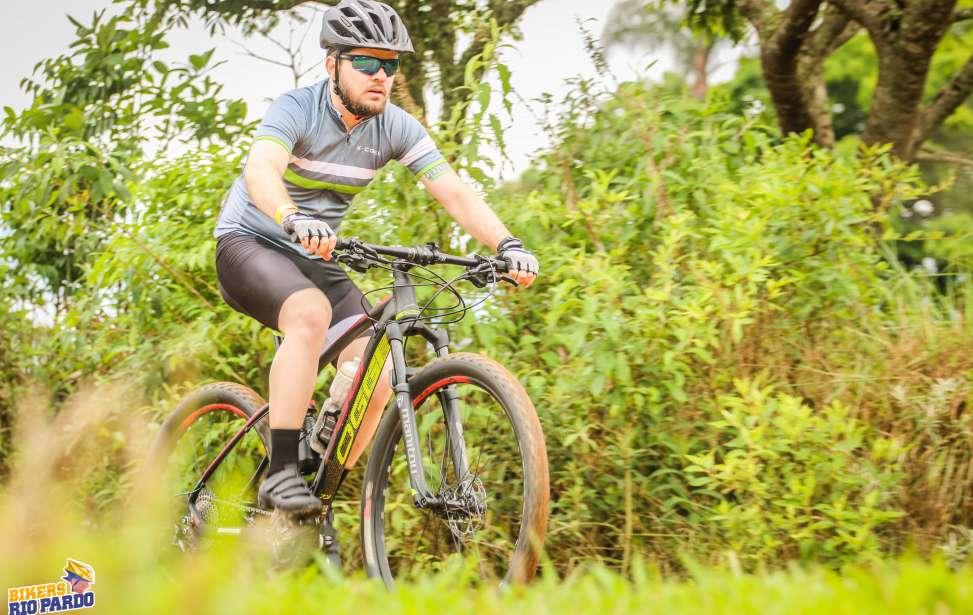 Bikers Rio Pardo | Dicas | Como treinar para ultramaratonas de mountain bike