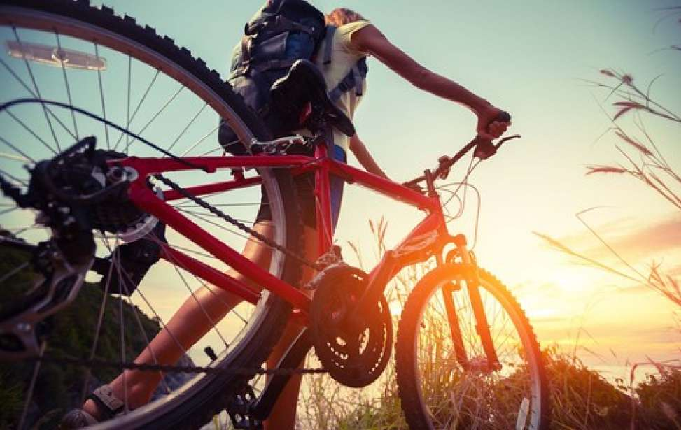 Bikers Rio Pardo | Notícia | Boas práticas: seja um bom ciclista
