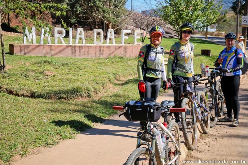 Bikers Rio pardo   Ciclo Viagem   Imagens   CICLOVIAGEM CAMINHOS DA MANTIQUEIRA