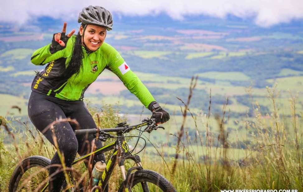 Bikers Rio Pardo | NOTÍCIAS | Pedal e felicidade: andar de bike pode te fazer mais feliz que ganhar dinheiro