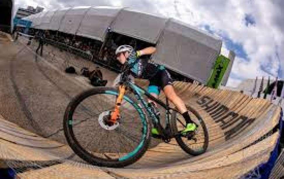 Bikers Rio Pardo | NOTÍCIAS | Shimano Fest 2020 - Nova data é definida devido ao Covid-19