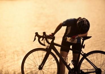 Bikers Rio pardo   Artigo   Aprenda a identificar os sinais de cansaço