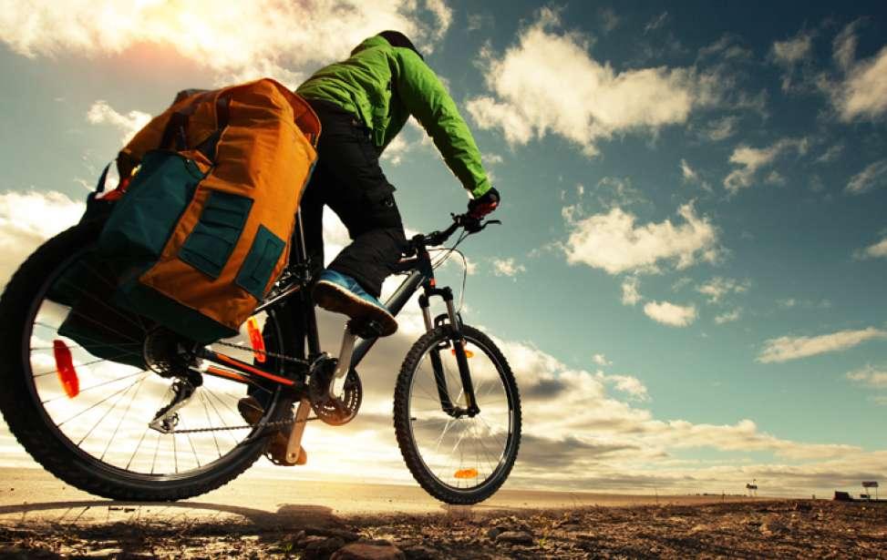 Bikers Rio Pardo | Dicas | 8 Dicas de Segurança no Cicloturismo